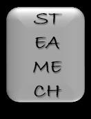 Steamech